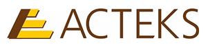 Acteks